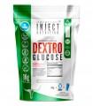 DEXTRO (1kg)