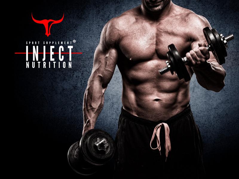 Diventa-atleta-inject.png