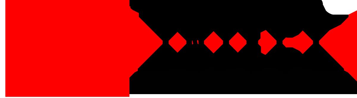 logo-sito-trasp.png